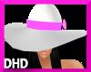 Spring Blossom Sun Hat