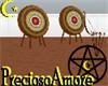 {p}Archery *Animated