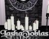 MV Candles
