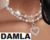 1DR3*Wedding Diamond