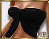 NreNaraz Tops Black