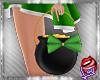 [LD]Lucky ClovercPot