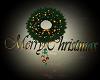 ~MG~ Merry Wreath
