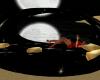 stars bed