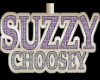 Cc SUZZY CUST CHAIN 2020