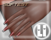 [LI] Ola S Gloves SFT