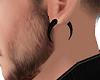 [AS]HornGauges [M]