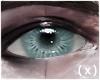 ( x ) 1st : Ciel