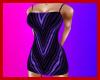 (R)Vertigo Dress 2