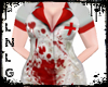 L:BBW Dress-Nurse