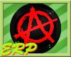 Anarchy Plugs Huge | 乇