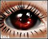 :0: Bacca Eyes v2