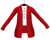 P.O.J | Female Jacket