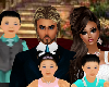 Storm Family 2015