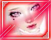 Pink Five Seven Yandere