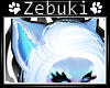 +Z+ Ice Ears V3 ~