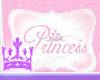 .BC. BELLA'S PRNCESS PIC
