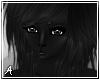 A| Black J. Hair 2 (F)