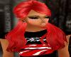 *MS*RedHot~Calista