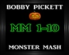 Bobby Pickett~MonsterMas