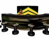Army Bar