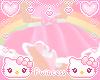 ♡ ur princess