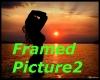 Picture framed 2