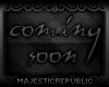 m|r New Republic