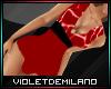 Red VM 1