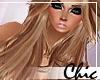 c:| Kardashian 9 013.2