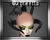 -rt- Devilish Tentacles