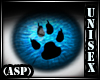 (ASP) Furry Lenses Ocean