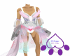fairy pastel anim