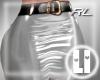 [LI] Ana Skirt W OP RL