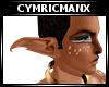 Cym Any Skin Elf Male