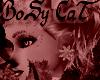 (RN) BoSy CaT Earrings2
