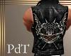 PdT RideOrDie LeatherCut