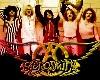 XIs Aerosmith