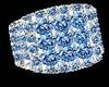 [Gel]Sapphire Diamond RM