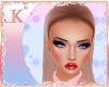 LK* Hair: Creme Elliana