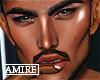 Model Travis | RQ