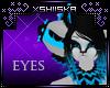 .xS. Wish|Eye ~F~