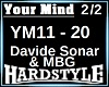 Your Mind 2/2