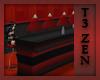 T3 Zen Passion Anim.Bar