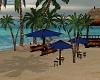 Paradise Island Bar