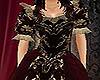 Snow White Coronation