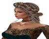 Qabia Blonde