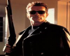 Terminator Full outfit
