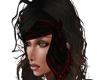 LKC Pirat Headband