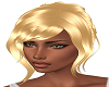 Betsy N Blonde